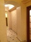 10 500 000 Руб., 1-комнатная квартира с высокими потолками, Купить квартиру в Москве по недорогой цене, ID объекта - 323286721 - Фото 7