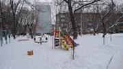 Продается лучшая 1ком. кв. в центре г Серпухов, ул.Ворошилова 144 - Фото 5