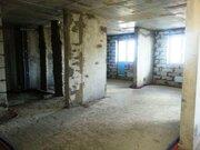 3х комнатная квартира св ЖК Новое Измайлово г. Балашиха - Фото 4