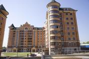 Продается двухкомнатная квартира Береговая 2 - Фото 5