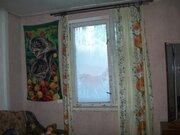 Кир.дом 70 кв.м в Сосновке Солецкого района - Фото 4