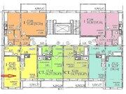 Продам однокомнатную квартиру Дзержинского 19 стр 38 кв.м 2 эт 1320т.р - Фото 5
