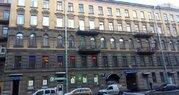 Продажа комнаты, м. Владимирская, Ул. Марата