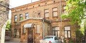 170 000 €, Продажа квартиры, Купить квартиру Рига, Латвия по недорогой цене, ID объекта - 313136842 - Фото 1