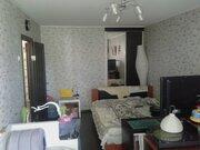 Продам 1 комн. квартиру в верхней части Каширы-2 - Фото 2
