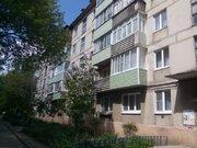 Продается 2к.кв.в Канищево - Фото 1