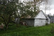 Дом на участке 17 сот. в д.Палкино Лотошинского р-на - Фото 4