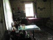 Продаётся дом 45м2, в п.Мамонтовка, Пушкинский район - Фото 2