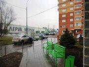 1-ком. кв, Химки, 9 Мая улица д.12, 5/17 кирпично-монолитный - Фото 4