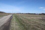 Купить земельный участок в Москве 10 соток Калужское ш, Безобразово - Фото 1