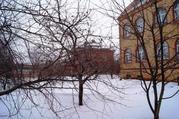 Жилой коттедж с отделкой, Дроздово 560 м2, ПМЖ, на уч.17 сот. - Фото 2