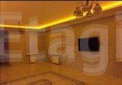 Продам 2-этажн. коттедж 234 кв.м. Московский тракт - Фото 4