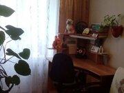Продажа квартир в Перевозском районе