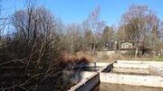 Земельный участок в Курортном районе, 2.14га - Фото 5