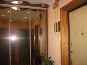 Однокомнатная квартира в аренду на длительный срок - Фото 5