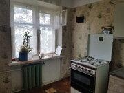 3-комнатная квартира посёлок Узуново Московская область продажа - Фото 5