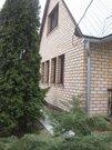 Дача в СНТ «Связь», Раменском р-не, Московкой области - Фото 1