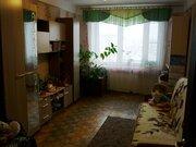 Продам 2 к.кв. оп 50,1 м2 в г. Санкт-Петербург, ул. Руднев - Фото 4