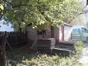 Дом г. Королёв мкр-н Текстильщик - Фото 5