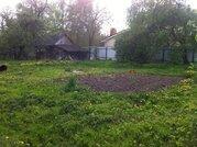 Купить дом Щербинка Москва - Фото 2