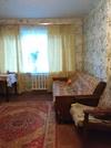 Сдам 1-комнатную квартиру, ул. Космонавтов - Фото 2