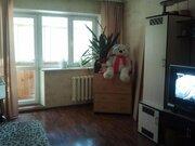 Отличная квартира в Березовском - Фото 1