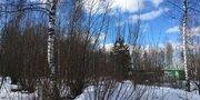 Продается земельный участок в дер. Новозыбинка - Фото 2