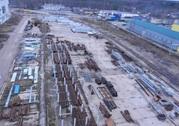 Продам производственно-складской корпус 37 260 кв.м., Продажа производственных помещений в Сосновом Бору, ID объекта - 900231022 - Фото 14