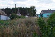 Продажа участка, Донское, Задонский район, Ул. Свердлова - Фото 3