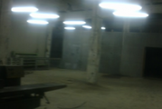 Аренда склада Предпортовый проезд