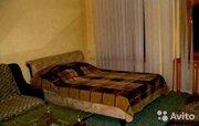 2-к квартира,47 м2,1/5 эт, улица Московская,13 - Фото 2