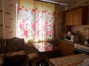 Продаю 1 комнатную квартиру, Заводской район - Фото 2