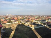 Продажа квартиры, Краснодар, Домбайская ул. - Фото 4