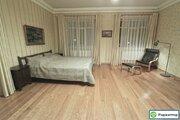 Аренда дома посуточно, Лобня, Дома и коттеджи на сутки в Лобне, ID объекта - 502444762 - Фото 34