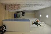 37 500 000 Руб., 4-комнатная квартира в доме бизнес-класса района Кунцево, Купить квартиру в Москве по недорогой цене, ID объекта - 322991838 - Фото 28