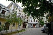 Квартира, м. Полянка, улица Большая Полянка, 43 - Фото 2