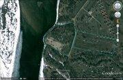 Продается земельный участок под строительство на берегу р. Волга - Фото 2