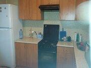 Продается 3-х комнатная квартира в Кировском р-не по ул.Зайцева д.12 - Фото 4