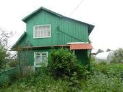 Дом в саду - Фото 1
