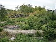 Земельный участок, с коммуникациями, для строительство, в Копейске - Фото 3