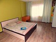 1 800 Руб., Сдам посуточно, Квартиры посуточно в Красноярске, ID объекта - 316980048 - Фото 4