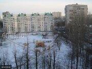 Продажа 2-х комнатной квартиры в Калининском районе - Фото 4