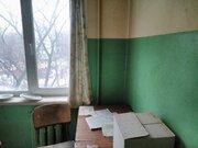 3х к квартира в Люберцах - Фото 4