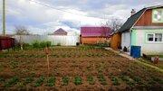 Продажа земельного участка в д.Пегелево - Фото 1
