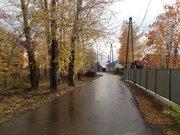 Земельный участок Барнаул, Центральный район с. Лебяжье - Фото 2