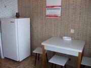 Сдается 1 ком квартира в Подольске, без залога - Фото 4