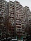 Квартира в отличном состоянии м. Медведково - Фото 1