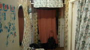 Продажа квартиры, Нижний Новгород, Ул. Веденяпина, Купить квартиру в Нижнем Новгороде по недорогой цене, ID объекта - 323400044 - Фото 5