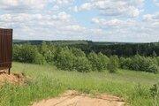 Продаю земельный участок в Подмосковье (д. сазонки)! - Фото 3