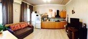 В Москве, в коттеджном поселке, продается дом с земельным участком10 с - Фото 2